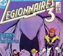 Legionnaires 3 Vol 1 2