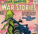 Star-Spangled War Stories Vol 1 106