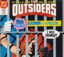 Outsiders Vol 1 14