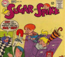 Sugar and Spike Vol 1 78