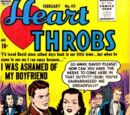 Heart Throbs Vol 1 40