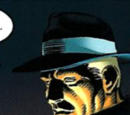 Phantom Stranger (Earth-22)