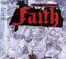 Faith/Covers