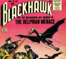 Blackhawk Vol 1 100