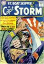 Captain Storm 10.jpg