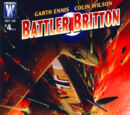 Battler Britton Vol 1 4