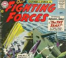 Our Fighting Forces Vol 1 76