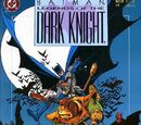 Batman: Legends of the Dark Knight Vol 1 24