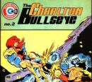 Charlton Bullseye Vol 1 2