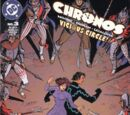 Chronos Vol 1 3