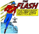 Flash Jay Garrick 0006.jpg