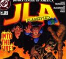 JLA Classified Vol 1 3