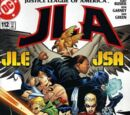 JLA Vol 1 112