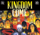 Kingdom Come Vol 1 2