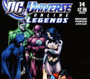 DC Universe Online Legends Vol 1 14