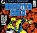 Booster Gold Vol 1 13