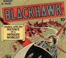 Blackhawk Vol 1 26