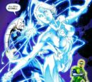 Green Lantern Vol 4 37/Images