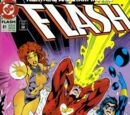 Flash Vol 2 81