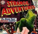 Strange Adventures Vol 1 168