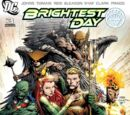Brightest Day Vol 1 3