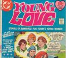 Young Love Vol 1 126