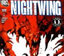 Nightwing Vol 2 120