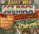 Our Army at War Vol 1 178