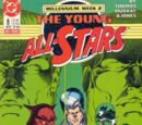 Young All-Stars Vol 1 8