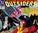 Outsiders Vol 2 7