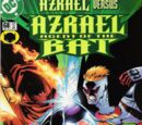 Azrael: Agent of the Bat Vol 1 68