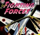 Our Fighting Forces Vol 1 41