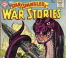 Star-Spangled War Stories Vol 1 92