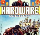 Hardware Vol 1 14