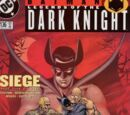 Batman: Legends of the Dark Knight Vol 1 136