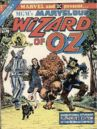 MGM's Marvelous Wizard of Oz Vol 1.jpg
