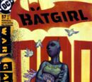 Batgirl Vol 1 57