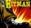 Hitman Vol 1 27