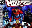 Hourman Vol 1 11