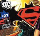 Superman/Batman Vol 1 27