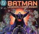 Batman: Legends of the Dark Knight Vol 1 97