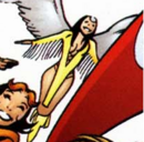 Dawnstar Superboy's Legion 001.png