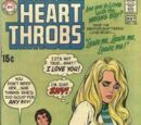 Heart Throbs Vol 1 125