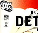 Detective Comics Vol 1 850