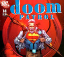 Doom Patrol Vol 5 14