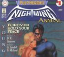 Nightwing Annual Vol 2 1