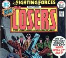 Our Fighting Forces Vol 1 170