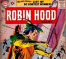Robin Hood Tales Vol 1 9