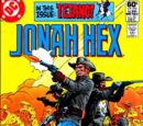 Jonah Hex Vol 1 55