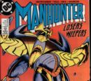 Manhunter Vol 1 12